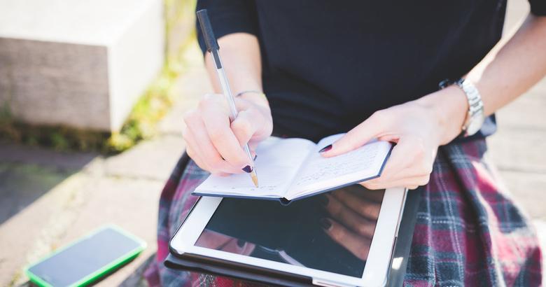Was Blogger wissen wollen