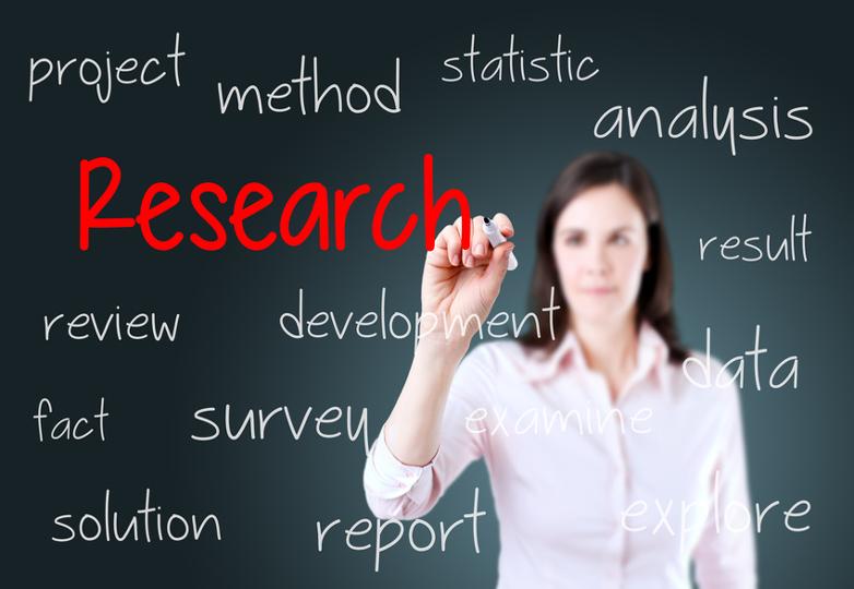 Stärken unsere Inhalte die öffentliche Debatte mit Hilfe von Wissenstransfer zum Leser | Urheber: sindler1 |auf Fotolia #93862858