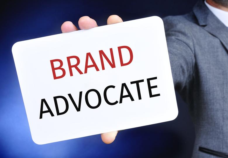 Blogger als Markenbotschafter / Brand Advocates - mit Kennzahlen klappt das bestens | Urheber: nito |auf Fotolia #100027774
